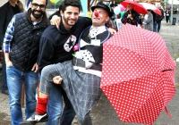 Clown Bruno: Spass und gute Laune für Groß und Klein